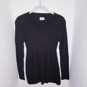 🧶Motherhood Maternity Sweater Size XS